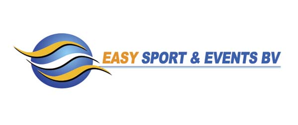 <br /> Easy Sport &amp; Events<br />